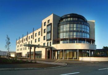 Pillo Hotel