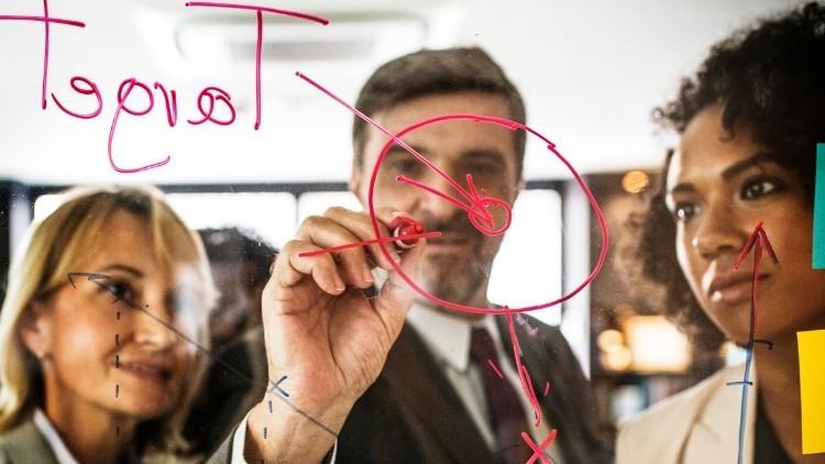 11 Tricks to Look Smarter In Meetings