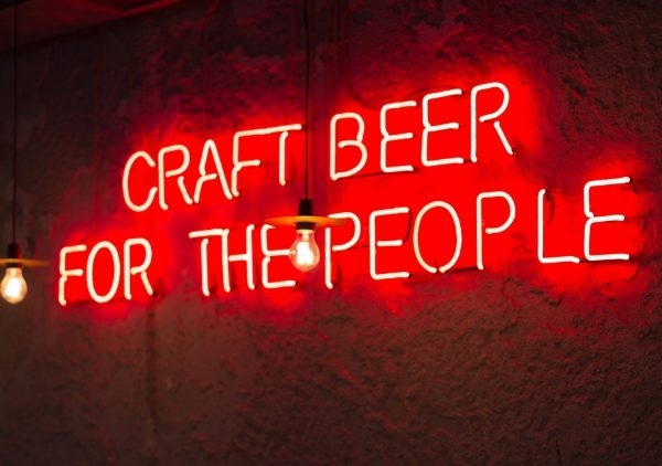 Cork Craft Beer - What's your favourite?