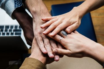 5 Team Building Mistakes to Avoid