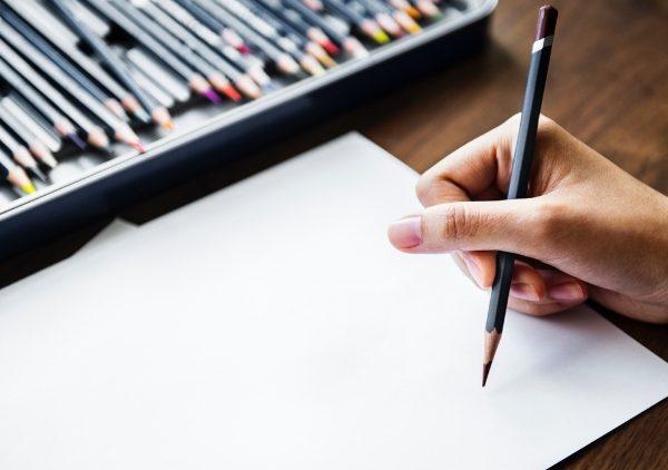Stimulate creativity in the workplace