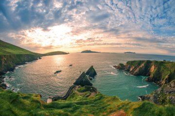 Team building activities in Ireland : Our top 5