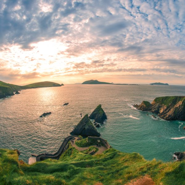 Team building activities in Ireland : Our top 5